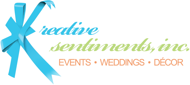 Kreative Sentiments logo