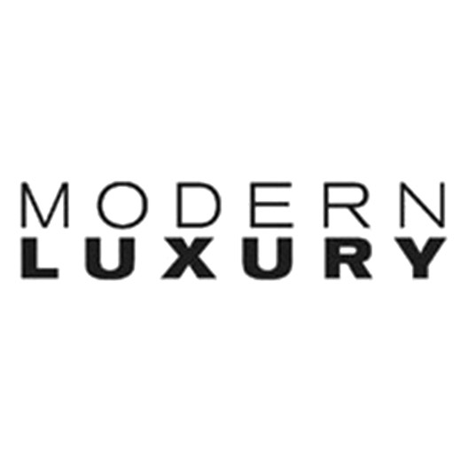 Modern Luxury Weddings Atlanta