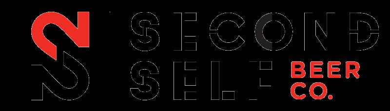 Second Self Beer Co