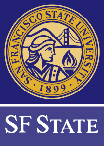 SFSU Logo