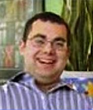 Ari Ne'eman