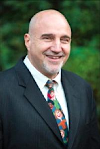 Hackie Reitman