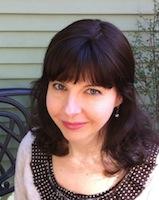 Liz McDonough