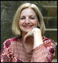 Pamela Wolfberg