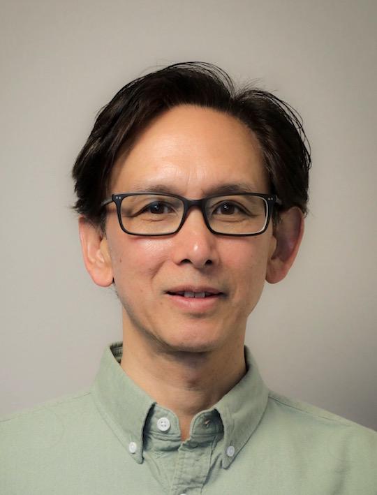 Steve Medina