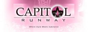 Capitol Runway