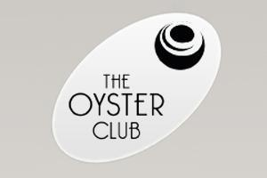 The Oyster Club Monthly Meeting May 2013