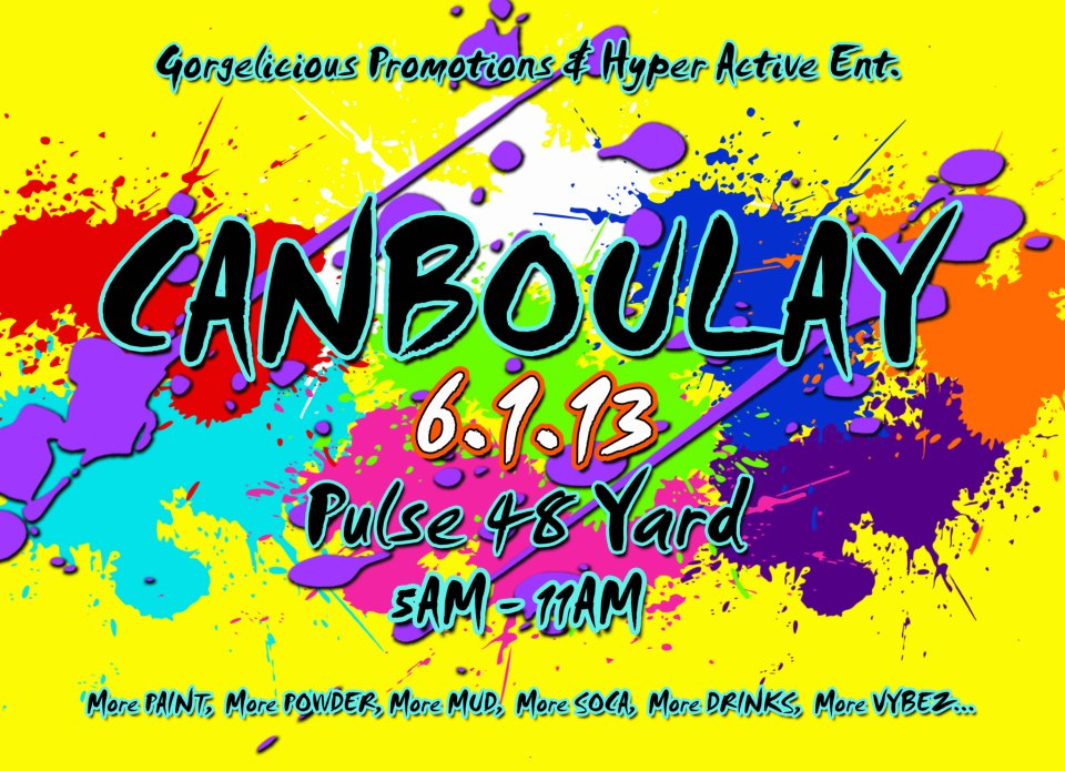 CANBOULAY