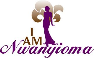 I am Nwanyioma presents a Touch of Elegance in Fashion