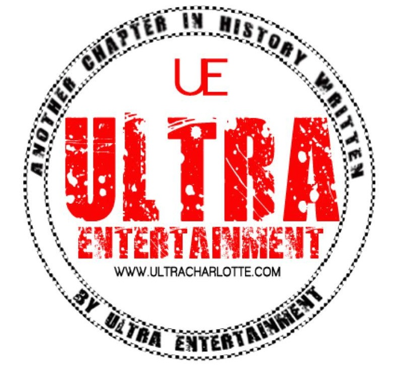 Ultra Entertainment