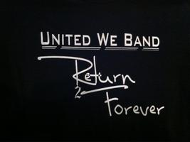United We Band