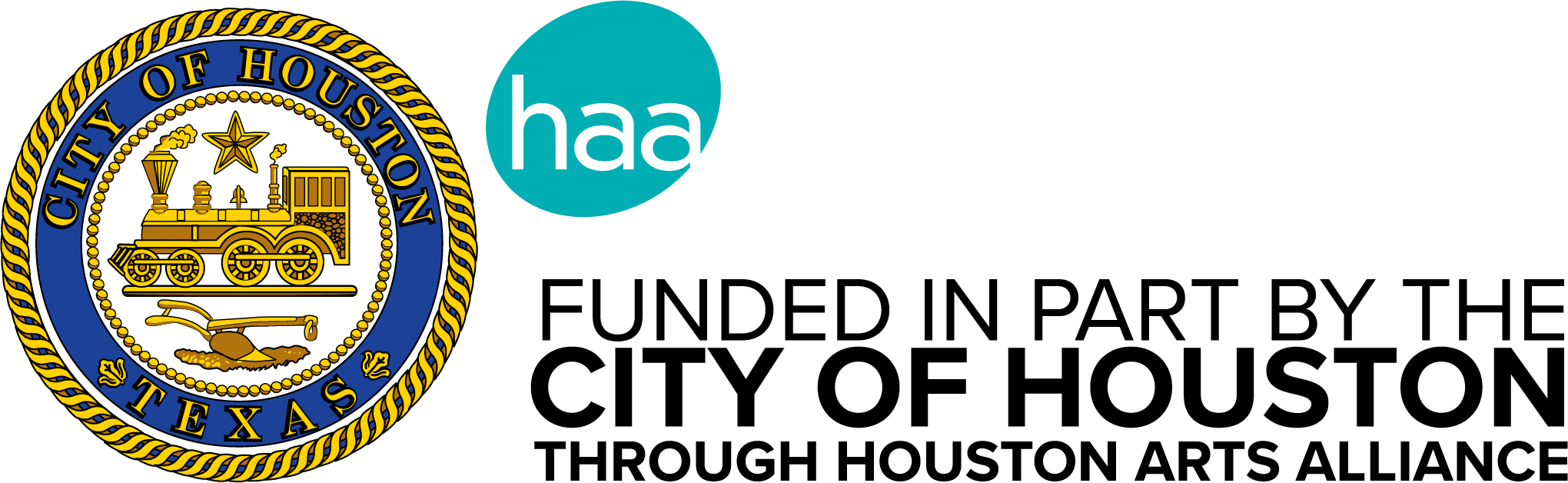 COH HAA Logo