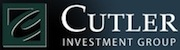Cutler Investment Group