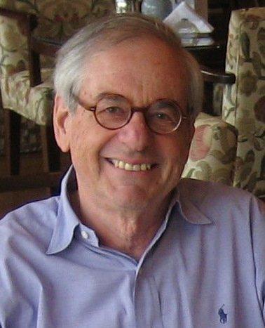 Henry Weinschenk