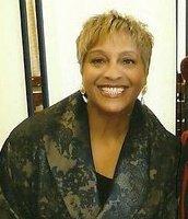 Cheri Anderson