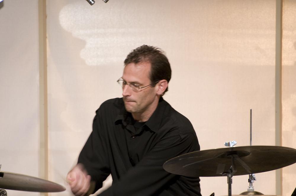 Bryan Bowman