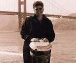 Suki: Percussionist