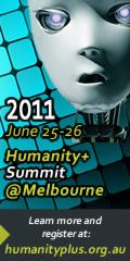 HPlus @ Melbourne