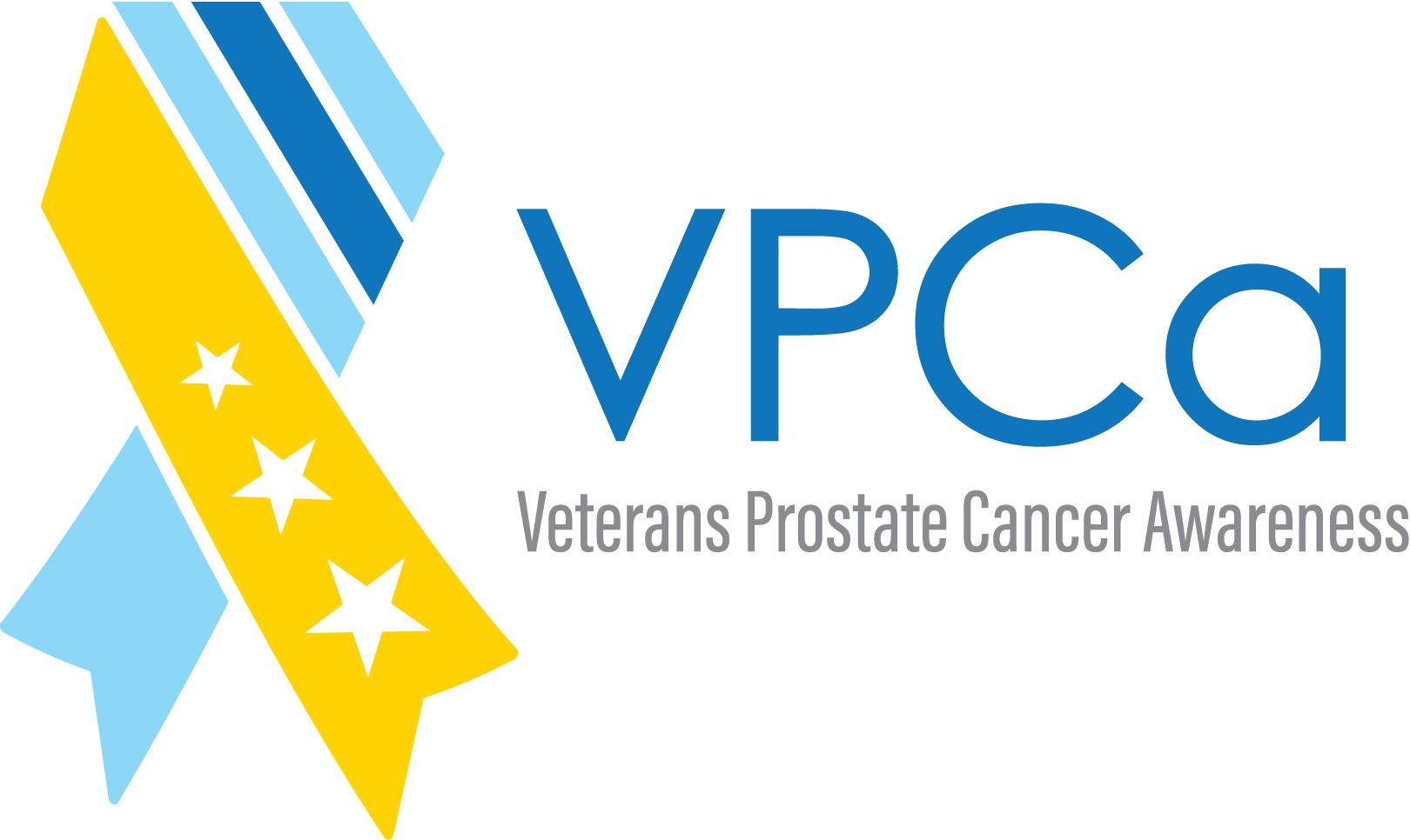 VPCA Logo