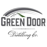 Buy Local After 5 Networking Event at Green Door Distilling Co.