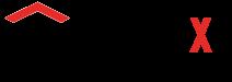 modex 20 logo
