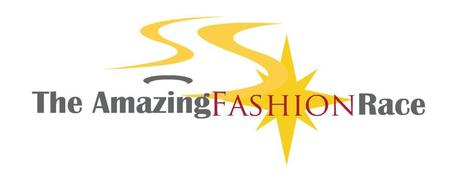 The Amazing Fashion Race