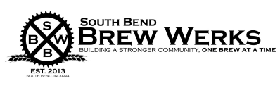 South Bend Brew Werks