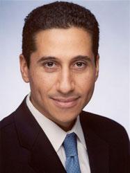 Paul Quintero