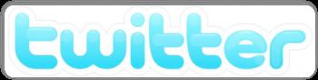 Twitter blue name