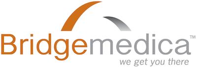 Bridgemedica Logo