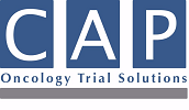CAP Oncology Trial solutions