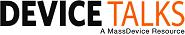 Device Talks logo