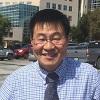 Jonathan-Yao