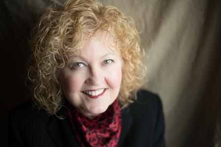 Carol Anne Minski, PhD