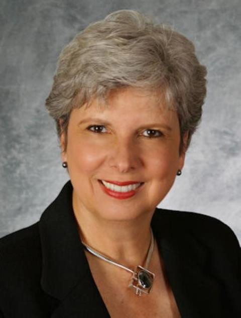 Marilyn Price-Mitchell, PhD