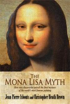 The Mona Lisa Myth