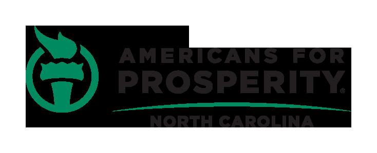 AFP-NC Logo
