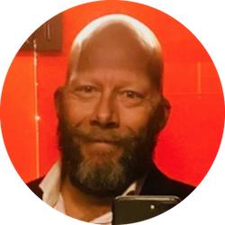 Jonas Sörensson