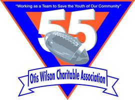 The 10th Annual Otis Wilson Charity Golf Outing