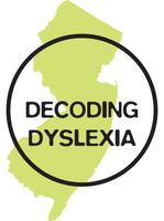 Decoding Documentation:  Preparing to go from High School to...