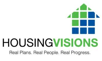 Housing Visions