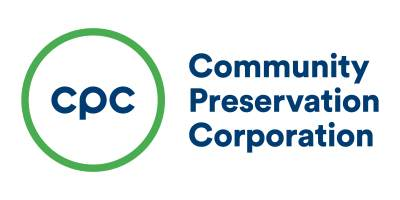 Community Preservation Corp