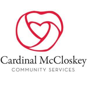 Cardinal McCloskey Community Services