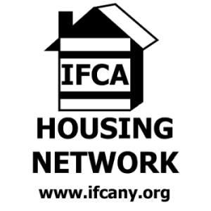 IFCA Housing Network