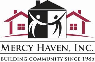 Mercy Haven, Inc.