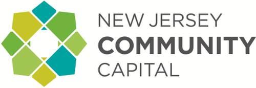 New Jersey Community Capital