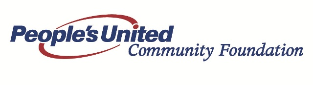 People's United Bank Foundation
