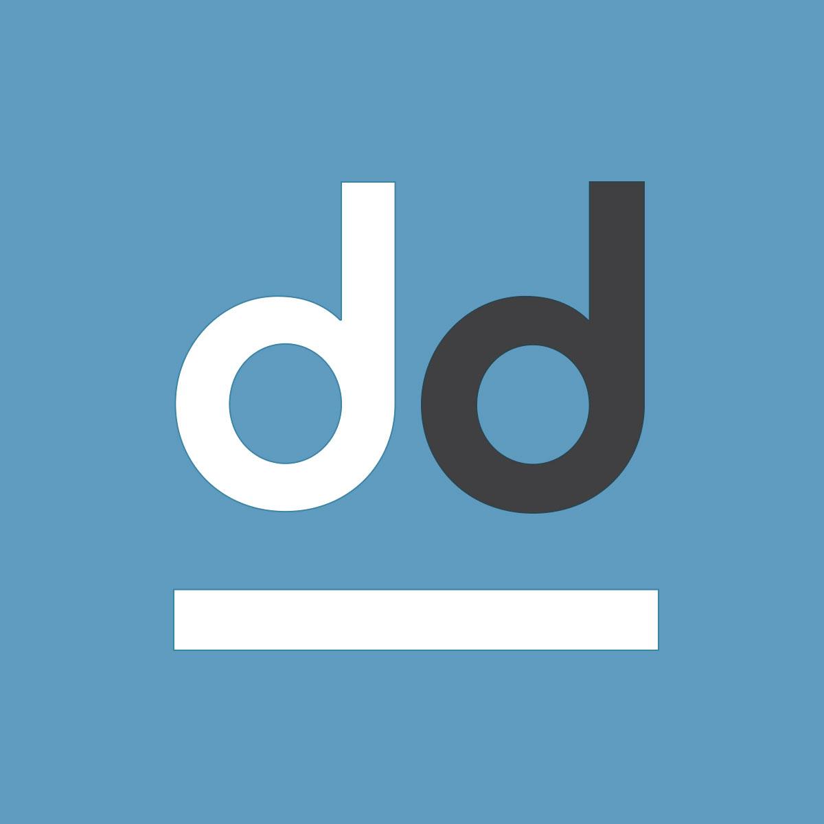Digital Dallas