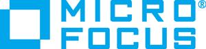 mflogo300.png