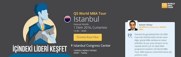 meet the worlds best business schools